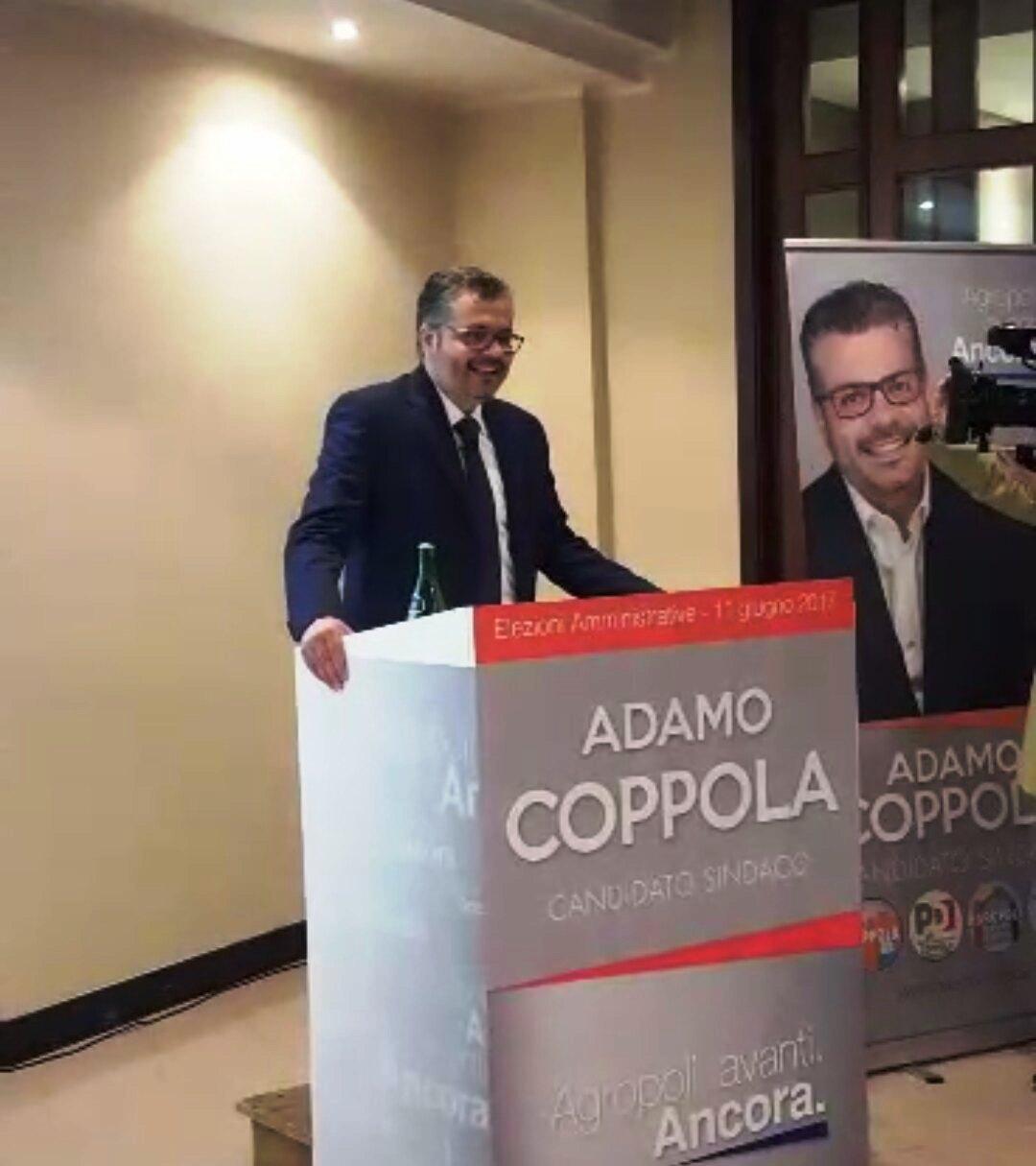 Adamo-coppola