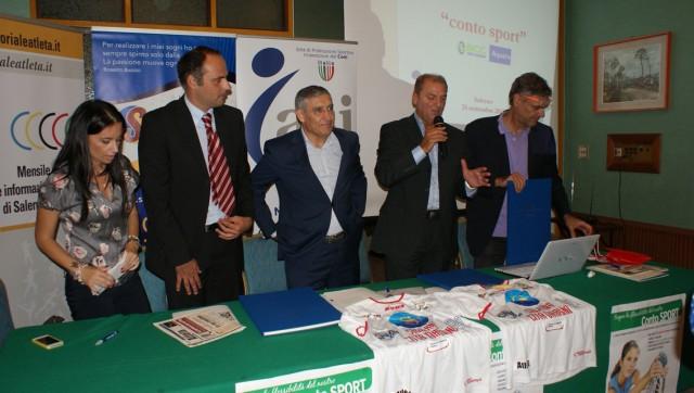 Conto Sport-convegno-BCC-Aquara