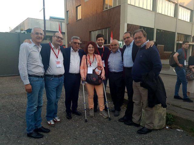 coordinamento_provinciale_mdp_Salerno_con_Roberto_Speranza