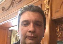 francescolonganellaudc_castelsangiorgio