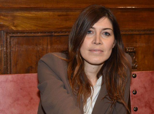 Chiara Cagnarli-1