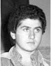 Pasquale Galasso