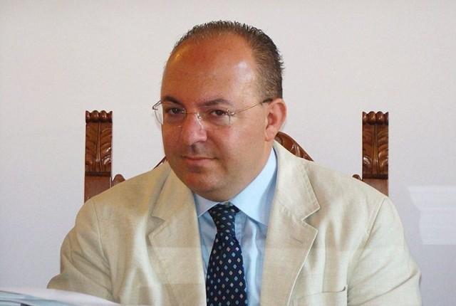 Marco Galdi