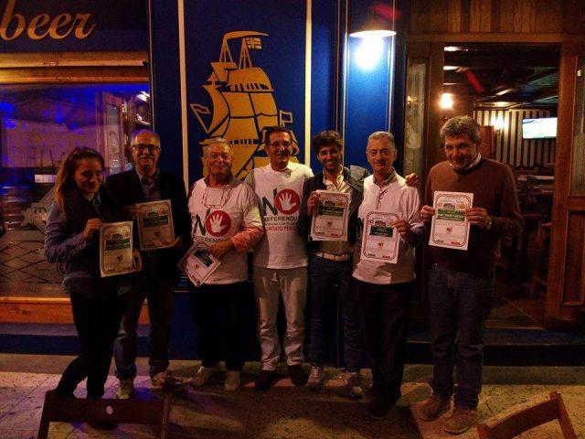 gazebo-no-referendum-solidarieta-per-amatrice