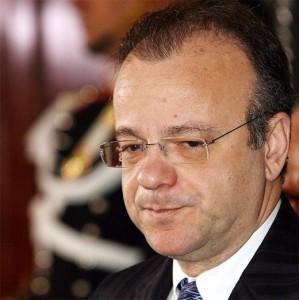 Gianfranco Rotondi Ministro Attuazione programma