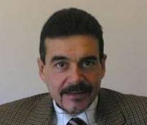 Presidente Antonio Giangrande