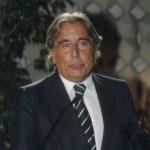 Gianni Punzo