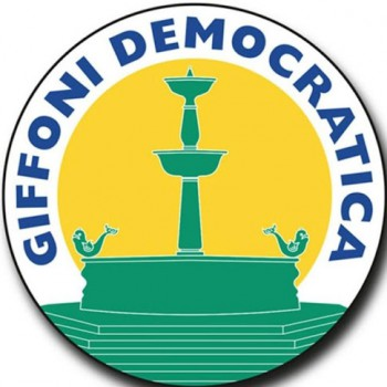 giffoni democratica
