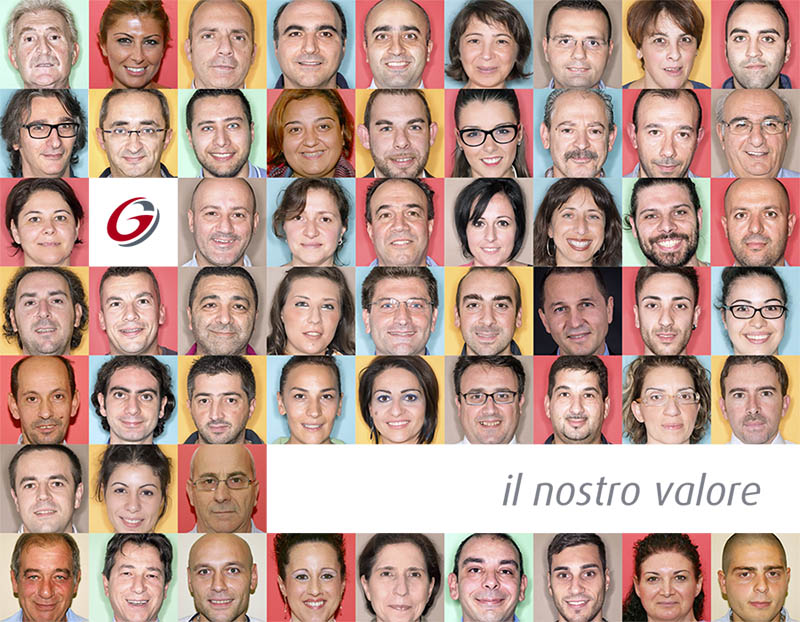 grafica-metelliana-team,