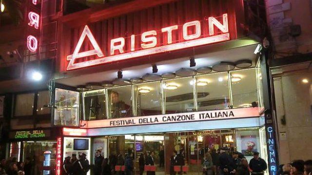 teatro-ariston-festival-sanremo