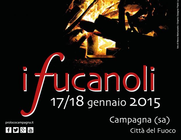 i-Fucanoli_Manifesto2015