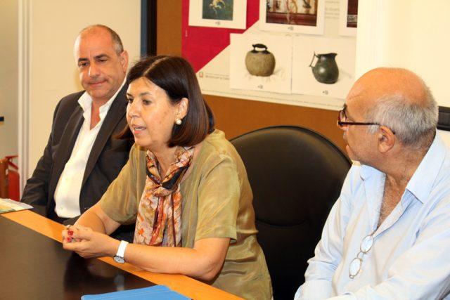 il-sindaco-De-Lucia-con-Francesca-Casule-e-Michele-Faiella.jpg