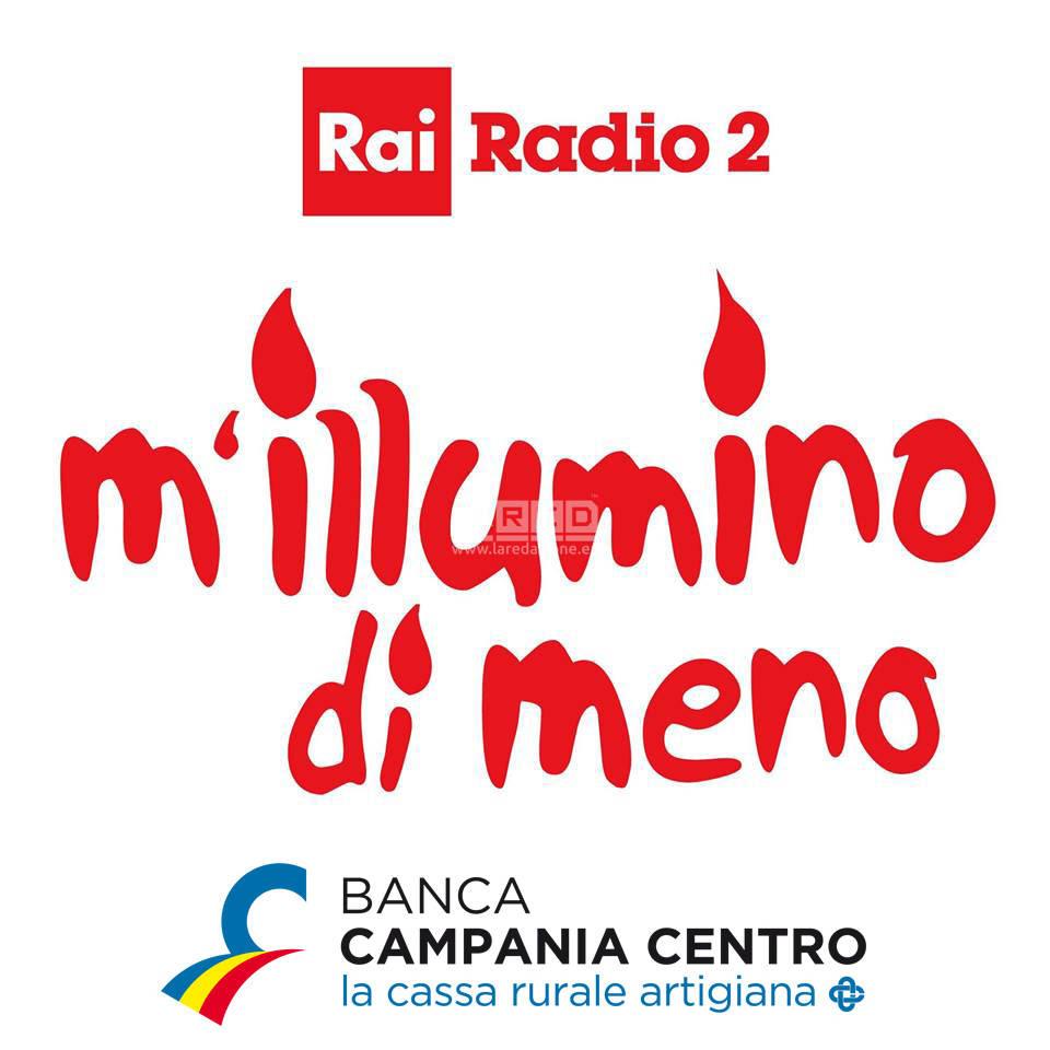 Millumino-meno-banca-campania-centro
