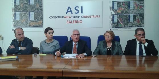 ASI-C.d.A.-gestione Marotta