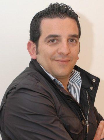 Michele Gioia