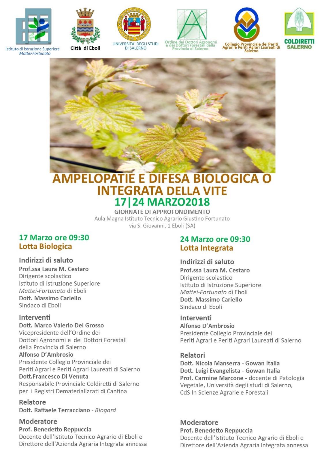 Ampelopatie-convegno-ITAS-Eboli