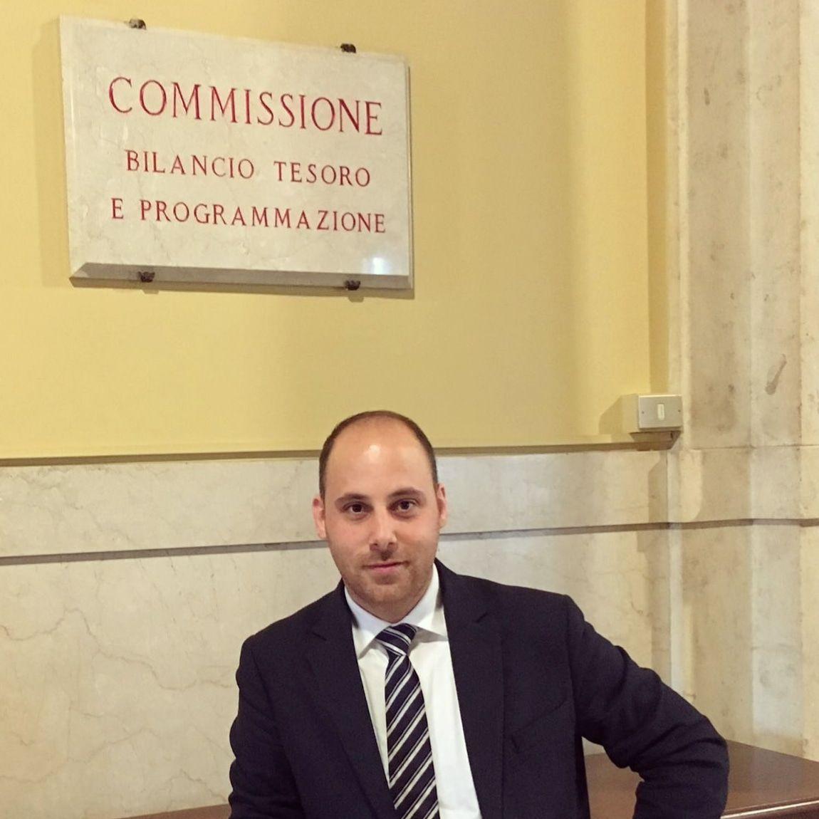 Cosimo Adelizzi