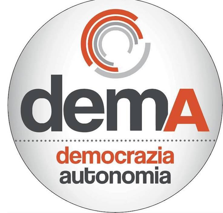 Democrazia Autonomia