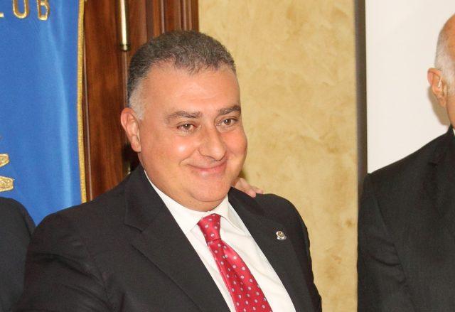Bernardino Zinno