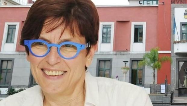 Cecilia Francese Sindaco di Battipaglia