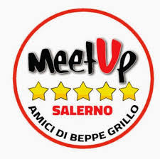 Meetup Salerno