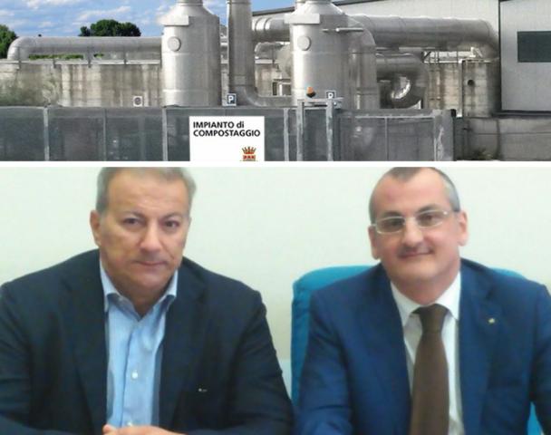 impianto compostaggio-Fausto Vecchio-Massimo-Cariello