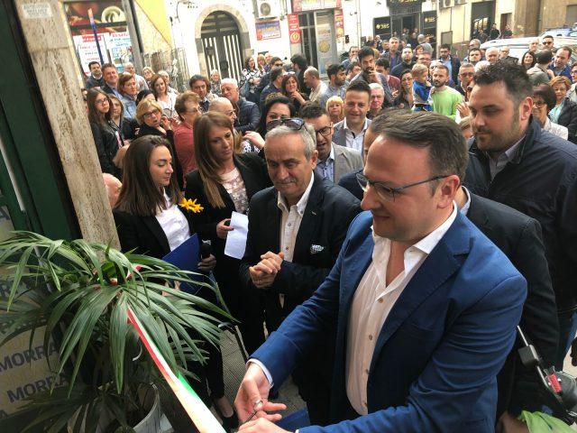 inaugurazione_comitato_di_impegno_civico-Morra