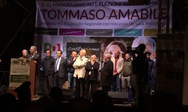 incontro_lancusi-Amabile-Landolfi-Rosato-Iannuzzi1