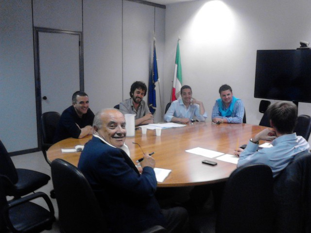 incontro_presso_aeeg_a_roma