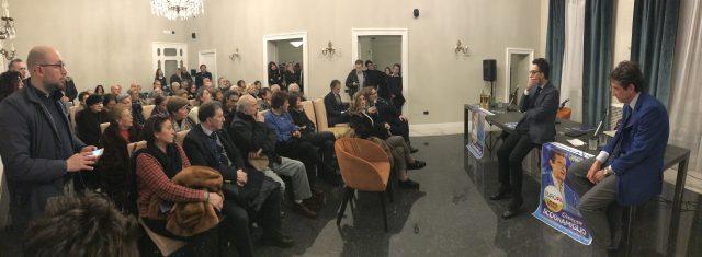 incontro_pubblico-Scognamiglio-Santoro