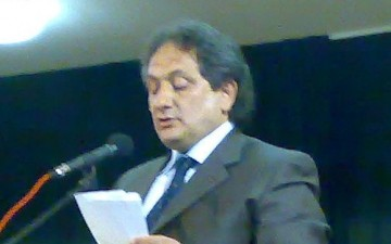 Pierino Infante