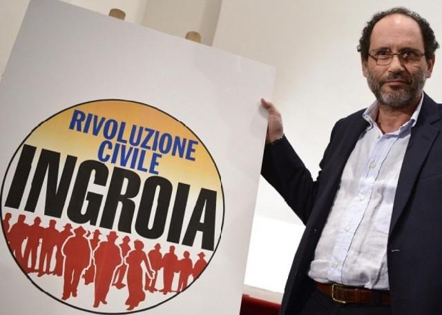 ingroia-rivoluzione-civile