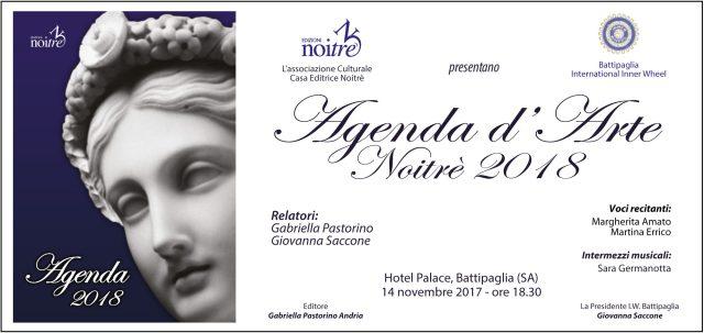 invito-iw-agenda.18