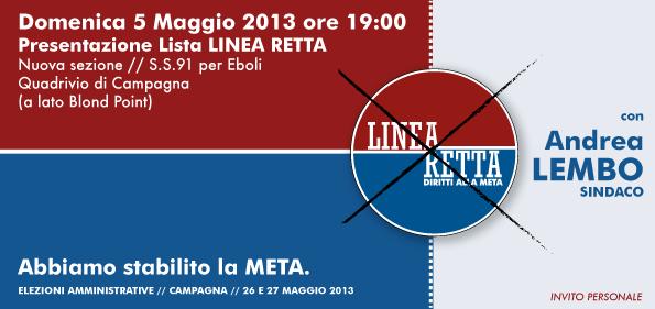 invito-presentazione-Linea-Retta