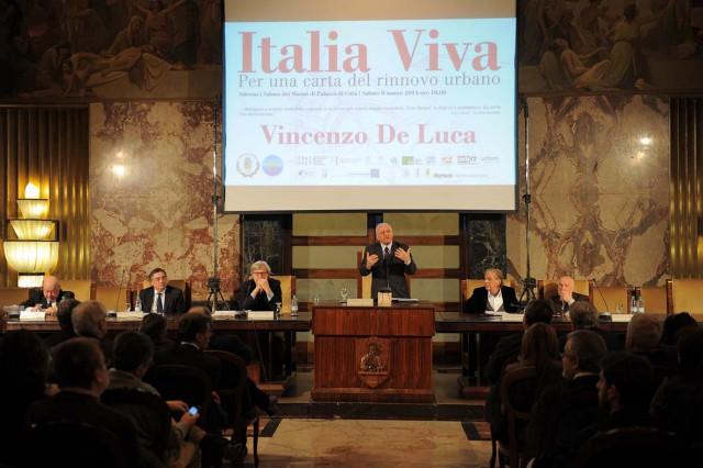 italia-viva-De-Luca