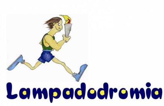 lampadodromia_paestum