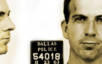 lee-harvey-oswald