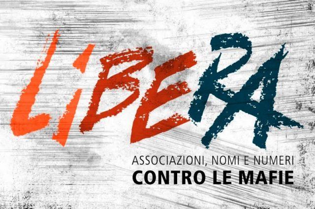 libera-Convegno contro le Mafie-Salerno