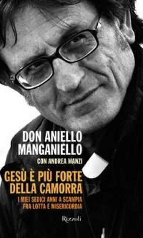 libro-gesu-don-manganiello-manzi