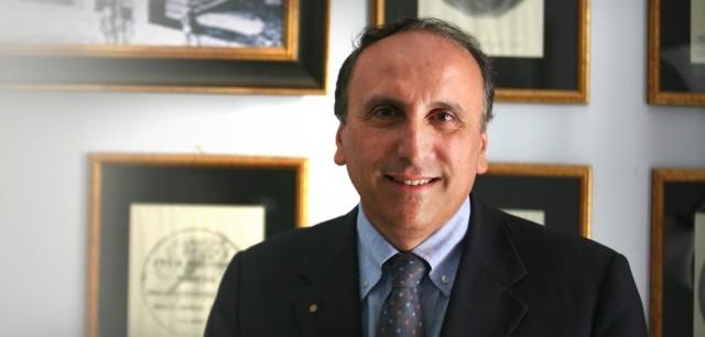 Vincenzo Pepe