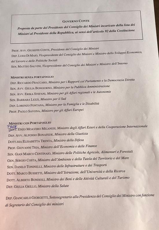 lista-ministri (1)