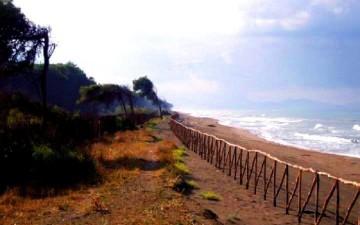 litorale-costiero-eboli-battipaglia