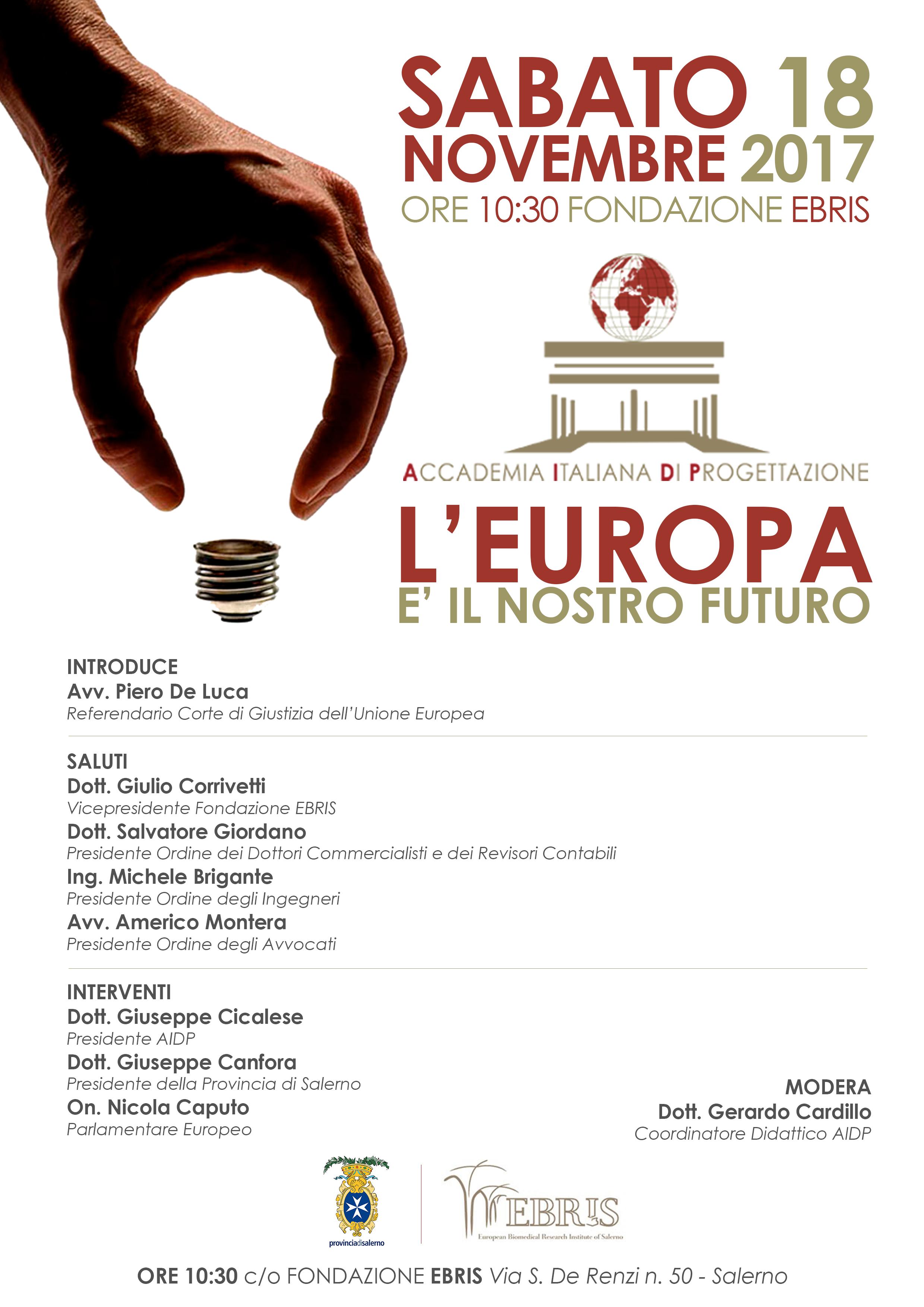 Salerno-Convegno-Fondazione Ebris