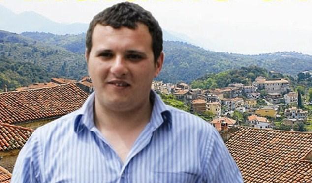 Manuel Borrelli