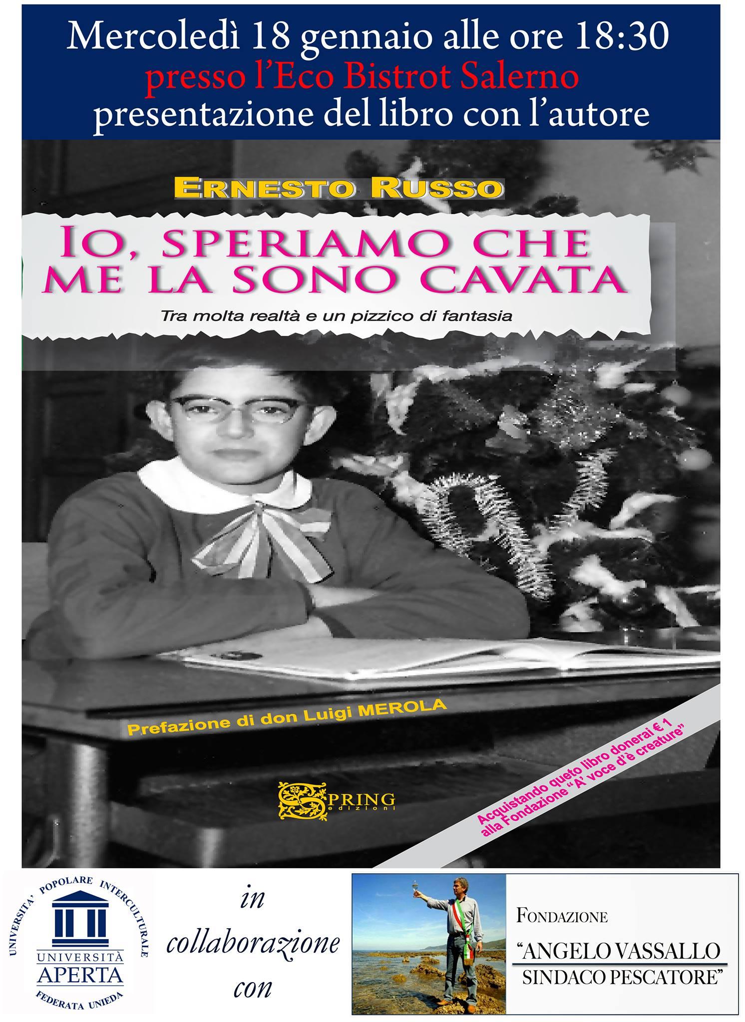 locandina libro