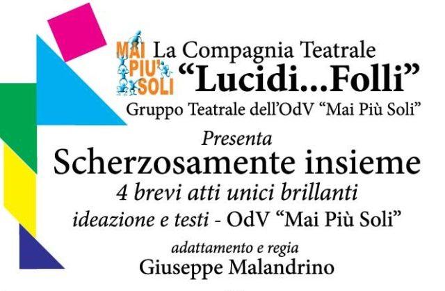 locandina-lucidi folli