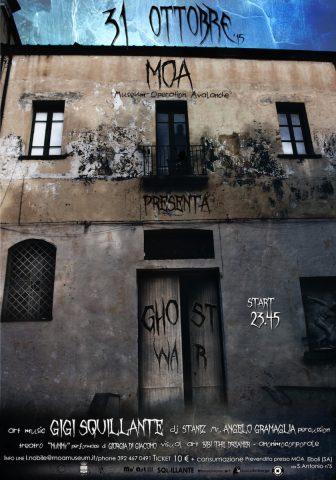 Ghost War-MOA-Gigi Squillante