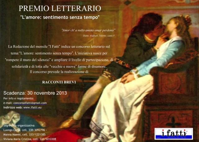 Premio -letterario-i-fatti-locandina