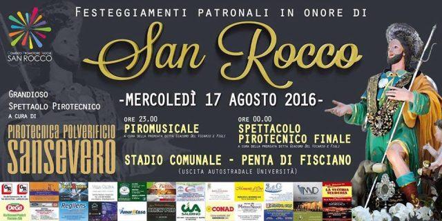 locandina_evento s rocco