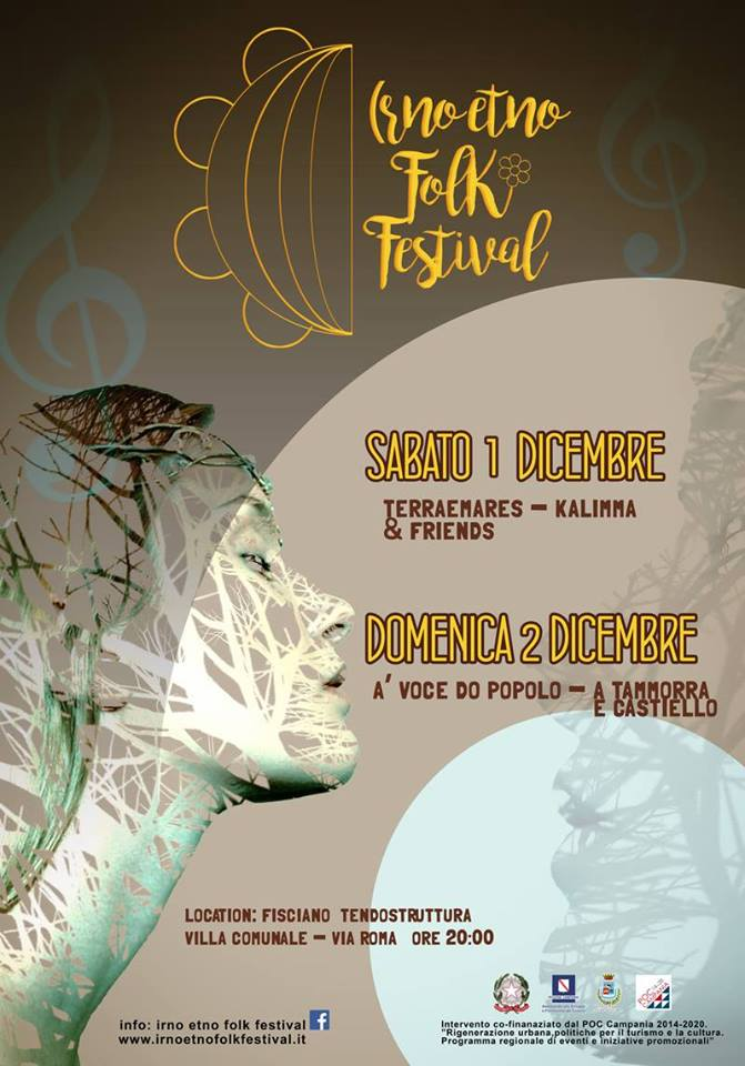 locandina_irno_etno_folk_festival